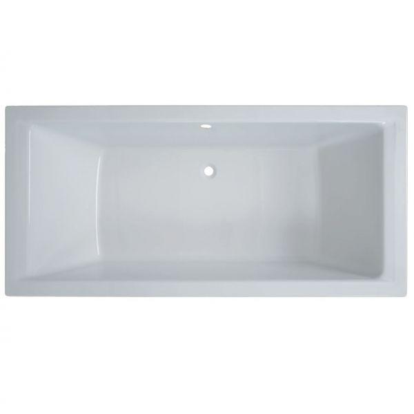 kimmel-rechteck-badewanne-carasee-190-90_KIM-34-100-0781_2