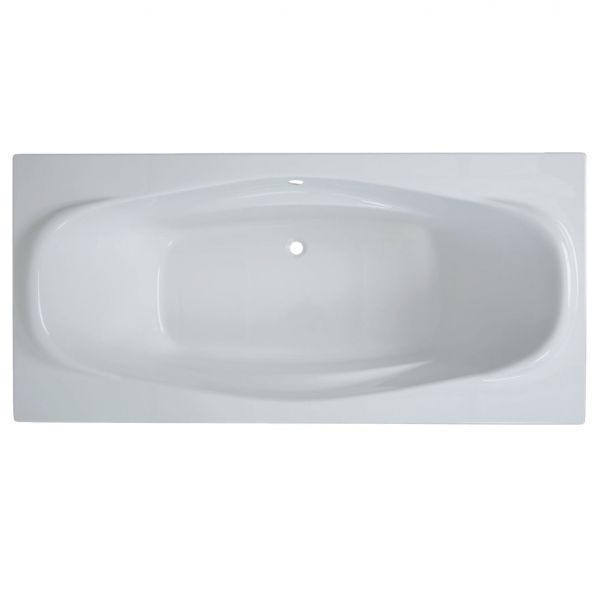 kimmel-rechteck-badewanne-auensee-190-90_KIM-34-100-0551-5_2