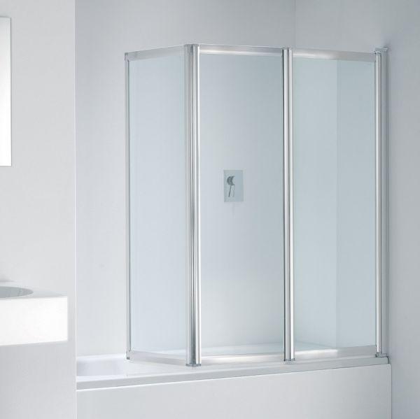 Kaufen Sie Ihren Badewannenaufsatz online: Badewannenaufsätze von SanHe online entdecken. Riesige Auswahl an Badewannenaufsätzen.