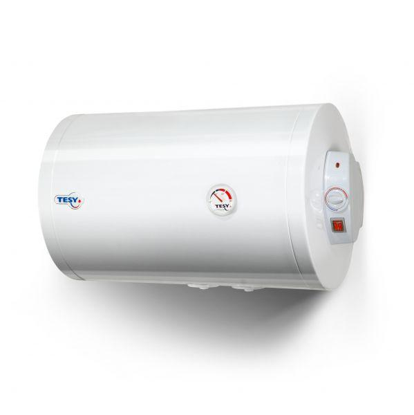 wasserspeicher-100-liter-horizontal_610397-B_2