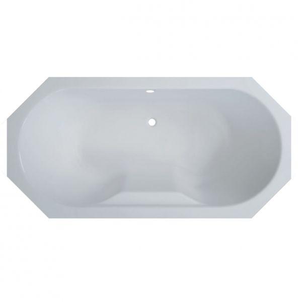 Jetzt Achteck Badewannen kaufen im Onlineshop: Entdecken Sie alle Achteck Badewannen von SanHe. Riesige Auswahl an Achteck Badewannen für Sie online.