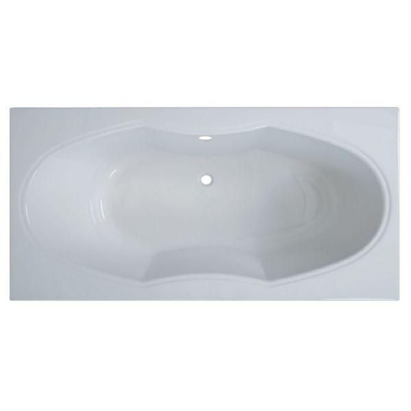 kimmel-rechteck-badewanne-olbasee_KIM-34-100-0571_2