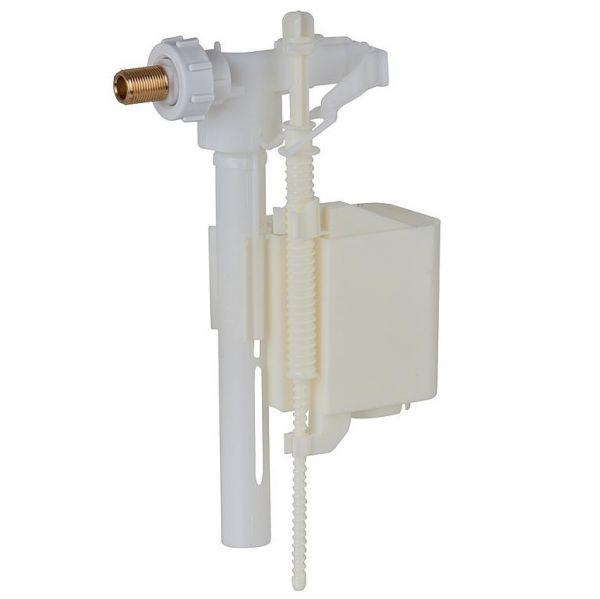 schwab-fuellventil-628458_SCHW-ER-1000_2