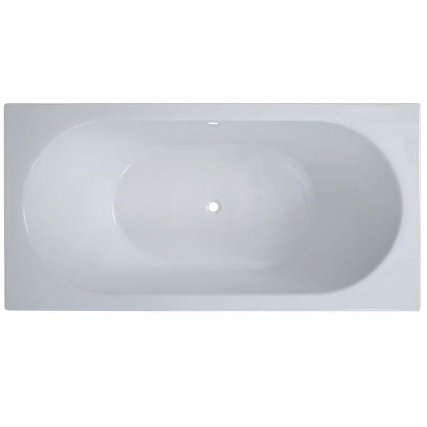 kimmel-rechteck-badewanne-kora-180-90_KIM-34-100-0851_2