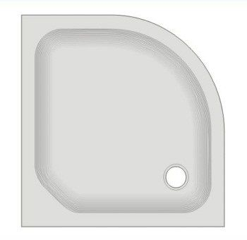 kimmel-duschwanne-viertelkreis-ksb23_101219-3_2