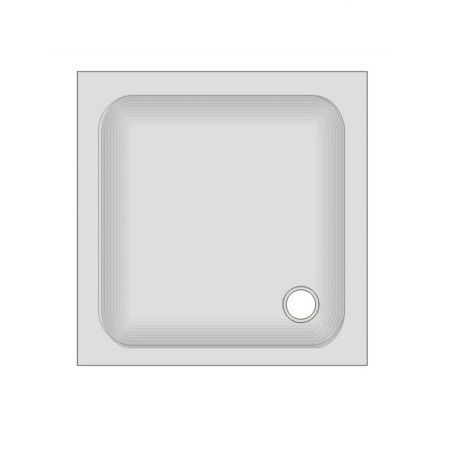 kimmel-duschwanne-ksb9-superflach-90-90-cm_103952-5_2