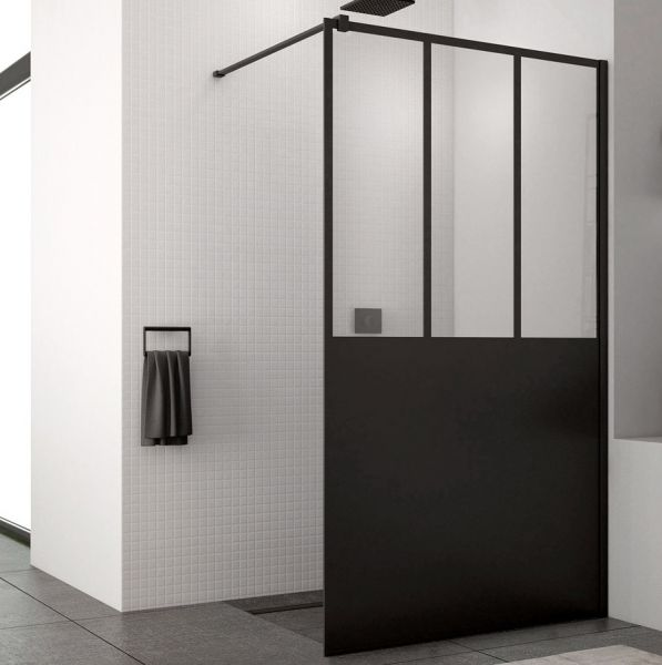 sanswiss-black-line-easy-walk-in-trennwand-attic_SANS-STR4P-140-06-69_2