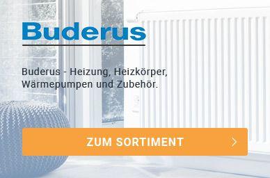 HEIZUNG-BADEZIMMER.COM – Onlineshop Heizung Sanitärbedarf