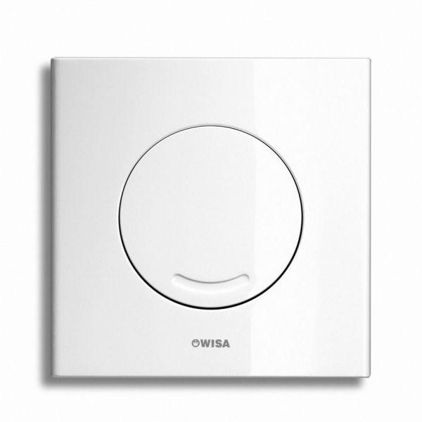 wisa-platte-urinal-weiss_104733_2