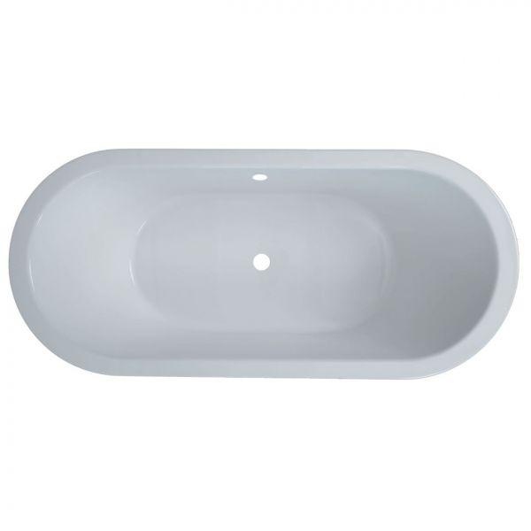 kimmel-oval-badewanne-sofia-180-90_KIM-34-100-1071_2