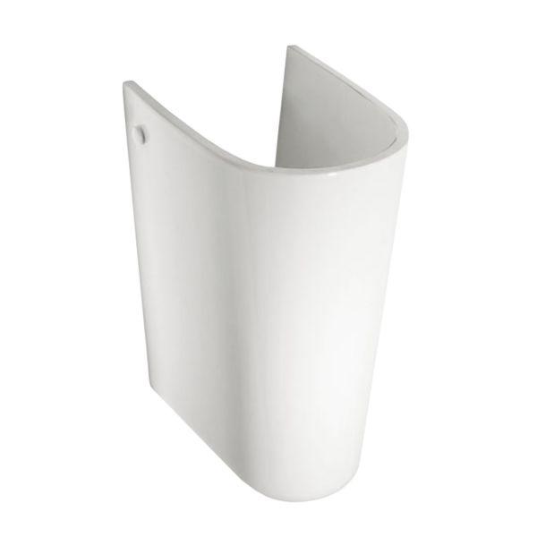 ideal-standard-eurovit-plus-halbsaeule_600231_2