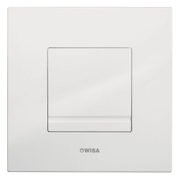 wisa-betaetigungsplatte-delos-weiss_105286_2
