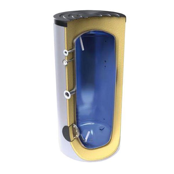 MagicSAN-Warmwasserspeicher-500_610483-S_2