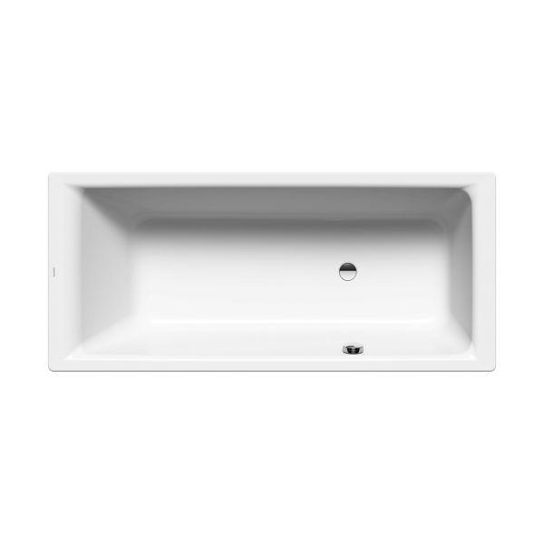 kaldewei-badewanne-puro-180-80-seitlich_KAL-2567-0001-0001-4_2