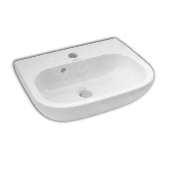 duravit-d-code-handwaschbecken-45-34-cm_104266_2