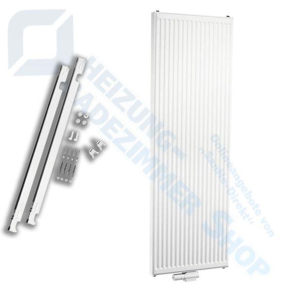 cv-profil-vertikalheizkoerper-10-1400-300_S707000_2