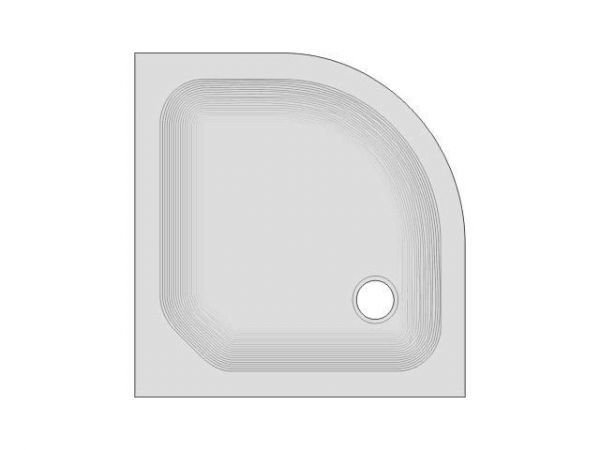 kimmel-viertelkreis-duschwanne-ksb-29_106290-5_2