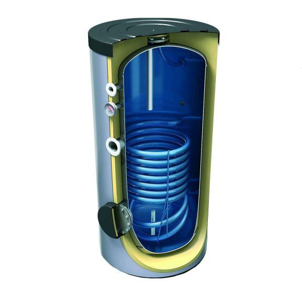 MagicSAN-Warmwasserspeicher--200_610401-S_2
