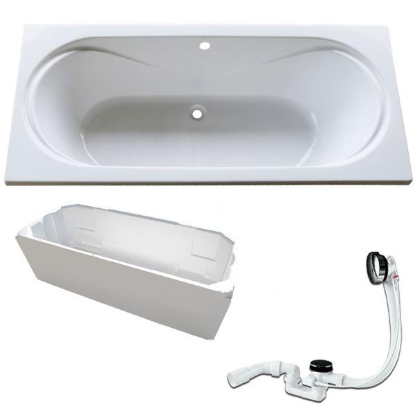 wisa-badewanne-toscana-mit-styroportraeger_670002-10_2