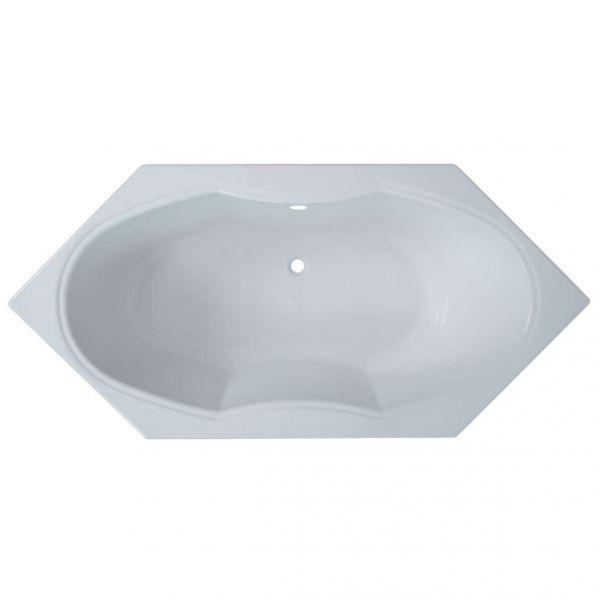 kimmel-sechseck-badewanne-bergsee-190-90_KIM-34-100-0561-0_2