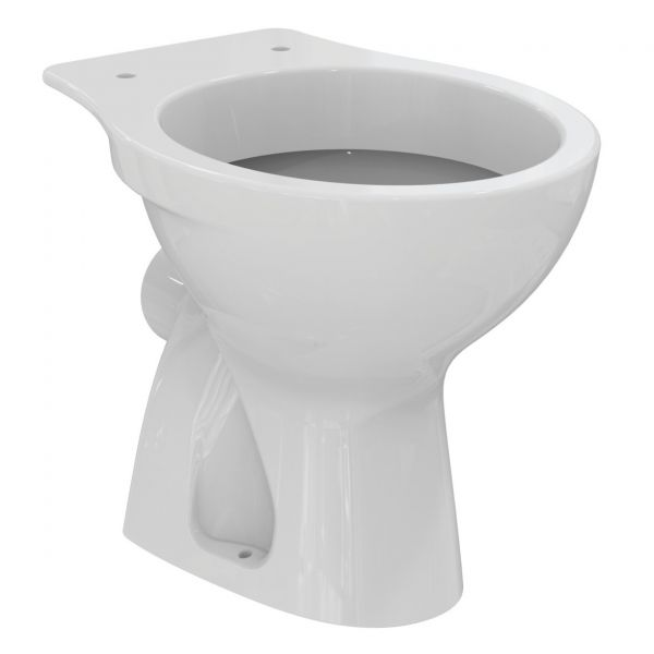 ideal-standard-stand-wc_600226_2