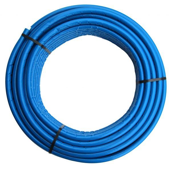 aluverbundrohr-16-mm-blau-isoliert_621864-05_2