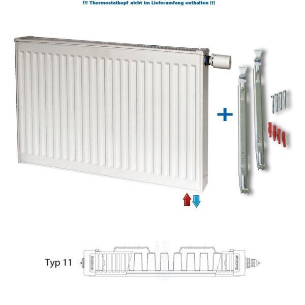 buderus-vc-profil-ventilheizkoerper-11-900-400_S700680_2