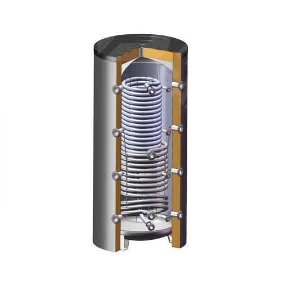 tesy-hygienespeicher-800_S610476_2