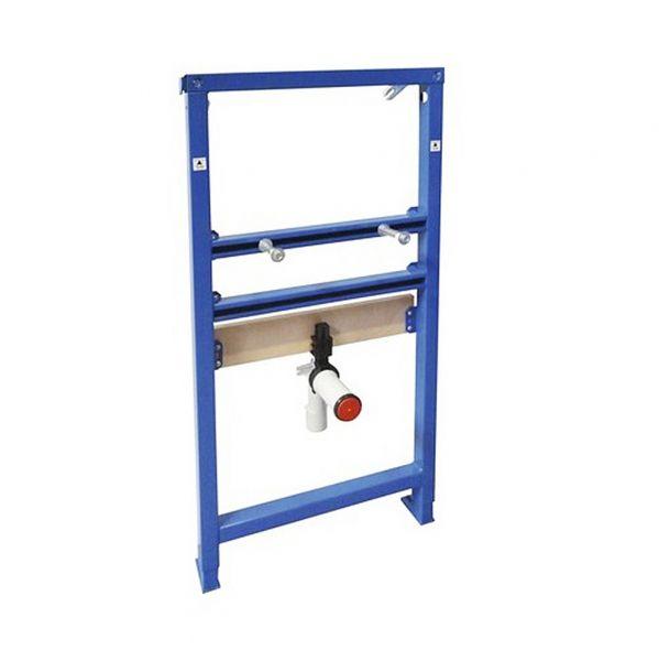 wisa-waschtisch-element-4121_WI-100100_2
