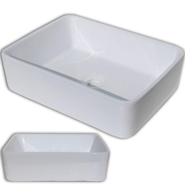 aufsatzwaschschale-110c_600150_2