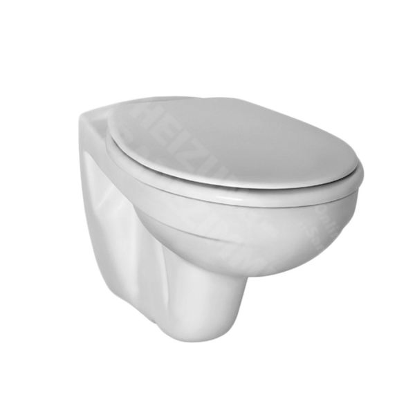 Ideal-Standard-EUROVIT-WC_600225_2