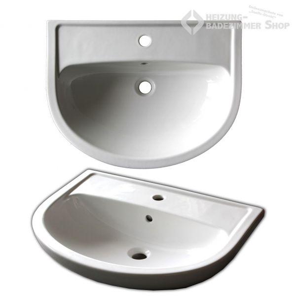 saval-2-waschtisch-55_S600205_2
