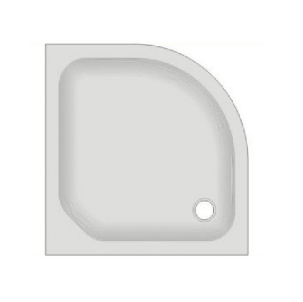 kimmel-viertelkreis-duschwanne-ksb27_102242-5_2