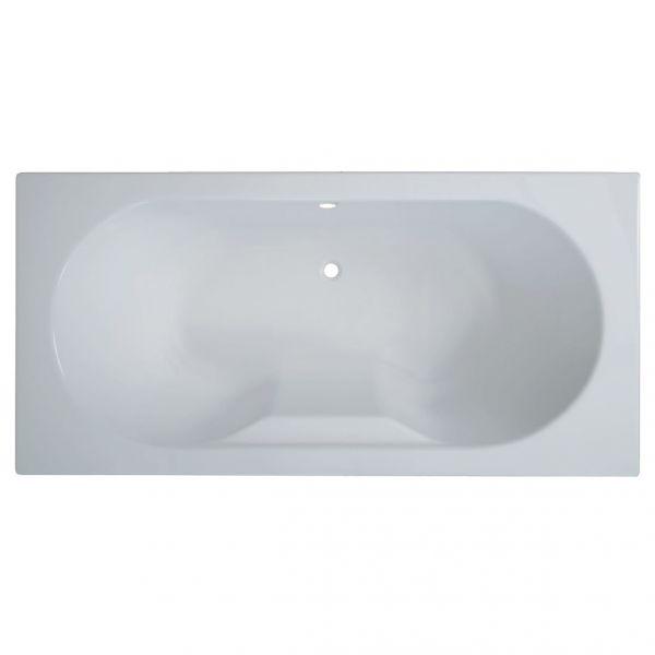 kimmel-rechteck-badewanne-waldsee-185-90_KIM-34-100-0151_2