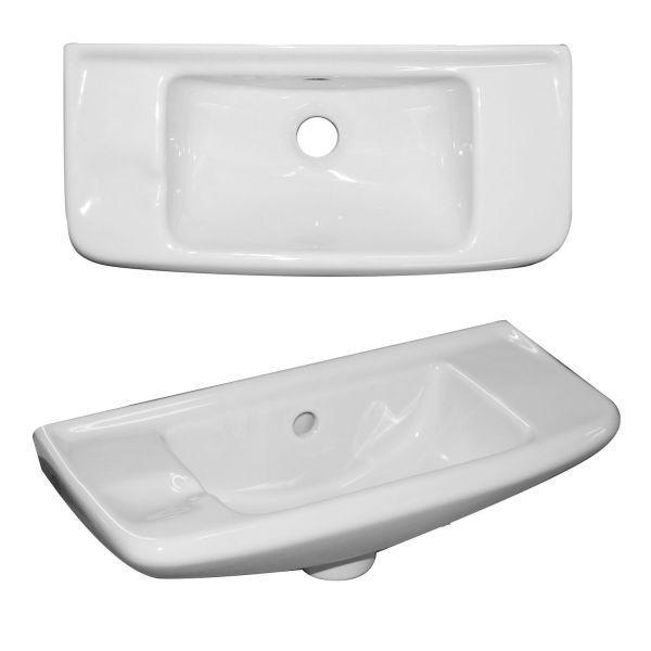 Saval-Handwaschbecken_600215_2