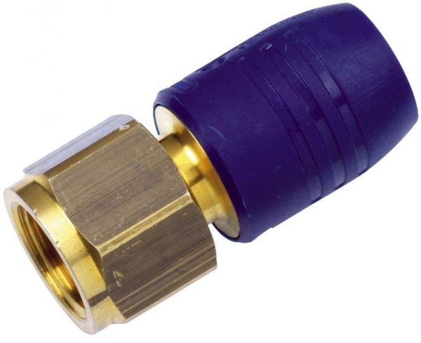 smartfix-kupplung-ig-metall_S648100_2