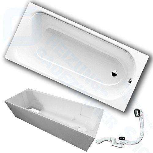 kaldewei-badewanne-saniform-plus-mit-wannentraeger_104297-1_2
