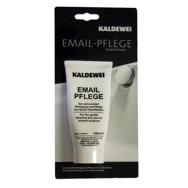 kaldewei-emailpflege_105435_2