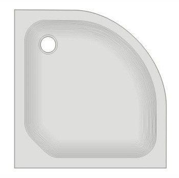 kimmel-viertelkreis-duschwanne-ksb28_102836-5_2
